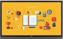 Educomp Digital Classroom Solution