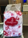 Nonwoven Disposable Liliput Baby Diapers Jumbo Pack, Size: Small, Packaging Size: Bulk