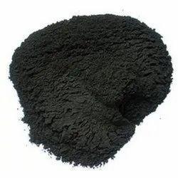 Wood Charcoal Powder