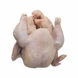 Broiler Chicken, For Restaurant, Packaging Type: Poly Bag