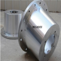 Aluminum Bell Housing