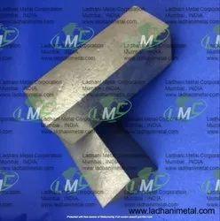 Tungsten Heavy Alloy Bar , Tungsten Alloy Rod , Tungsten Plate , Pure Tungsten Wire , Cube , Sphere