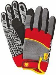Wolf Garden Power Tools Gloves GH-M8