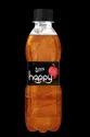 Krispy Red Apple Drink, Packaging Size: 250 Ml, Packaging Type: Shrink