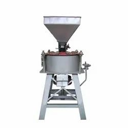 Horizontal Flour Mill Janta Type 14Inch