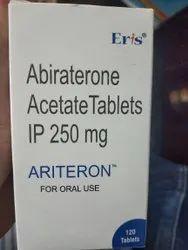 ARITERON 250 Mg