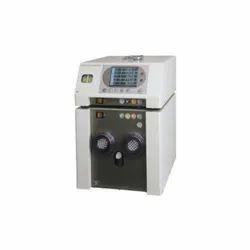 ZSVF Compact Ndir Gas Analyzer System