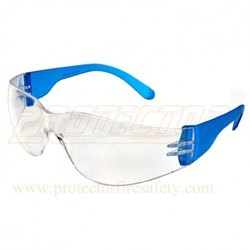 Grinding Goggles Ud-71 UDYOGI