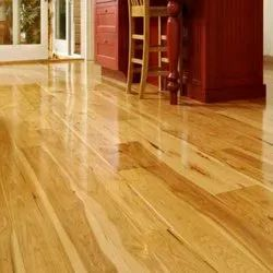 Wooden Flooring Service, Residential & Commercial