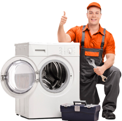 Washing Machine Repairing Services, in Local 250 km