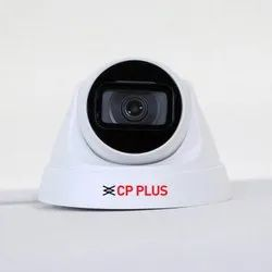 CP Plus CP-UNC-DS21PL3 Full HD IR Dome Camera, For Security Purpose