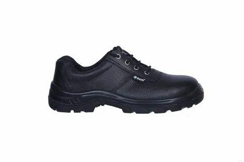 Sneakers  ZM06