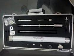 Proctor Needle Spring Type