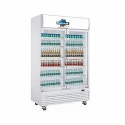 Rockwell RVC580A Visi Coolers