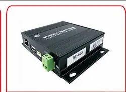 BX-6Q Series Multimedia Player