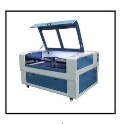 CO2 Laser Machine