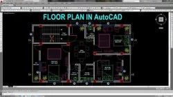 Office Architectural Designing Service, in Pan India