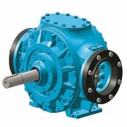 Sliding Vane Pumps Blackmer