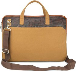 Men & Women Messenger Bag