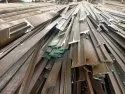T Angle, Mild Steel T Angle, Shape & Section