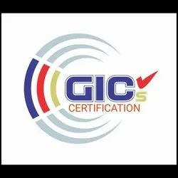 Consulting Firm Manufacturing GHP Compliance Good Hygiene Practice