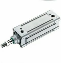 Square Air Cylinder