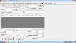 Offline Supermarket Billing Software, For Windows