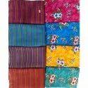 Designer Rayon Salwar Suit Fabric