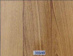 335/49 Gamma Range PVC Vinyl Flooring Services
