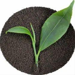 Dhara Natural Premium BP CTC Tea, Granules, 35 Kgs