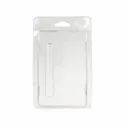 Transparent Plastic Blister Pack Thickness 0.5 - 2 Mm