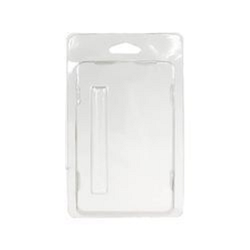 Plastic Blister Pack