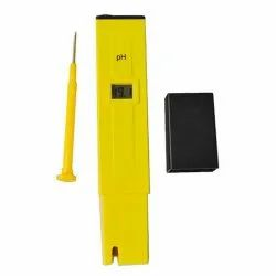 HANNA PH METER POCKET TYPE