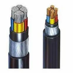 Polycab Cables, 3.5 Core