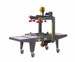 Automatic Carton Taping Machine