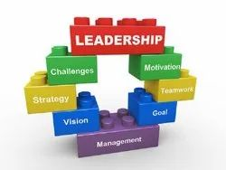 1 Day Leadership Skills Training Service, Location: Pan India