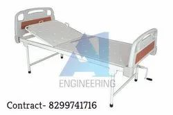 Full Fowler Bed A1-0101