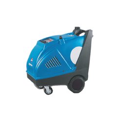 Susette Hot And Cold High Pressure Washer Pump
