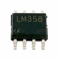 LM358 HLF