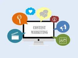 Annual Content Marketing