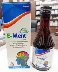 E-Ment