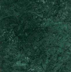 Kesaryaji Green