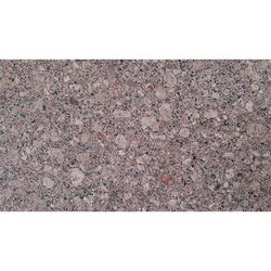 Coper Silk Granite