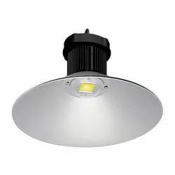 Led Highway Light 150watt