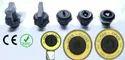 Pin Type Lock