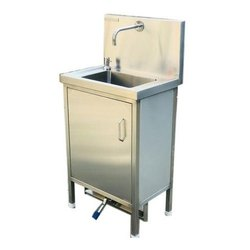 Portable Hand Wash Station In Pune प र ट बल ह ड व श स ट शन प ण Maharashtra Get Latest Price From Suppliers Of Portable Hand Wash Station Portable Camping Sink In Pune