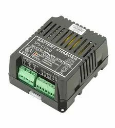 SPS-C1210 Genset Battery Charger