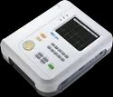 Allied Meditec Portable Ecg Machine, E-427, Number Of Channels: 12 Channels
