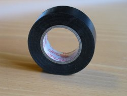 Hot Melt Adhesive For Tape