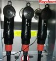 Raychem ELBC Touch Proof Terminations
